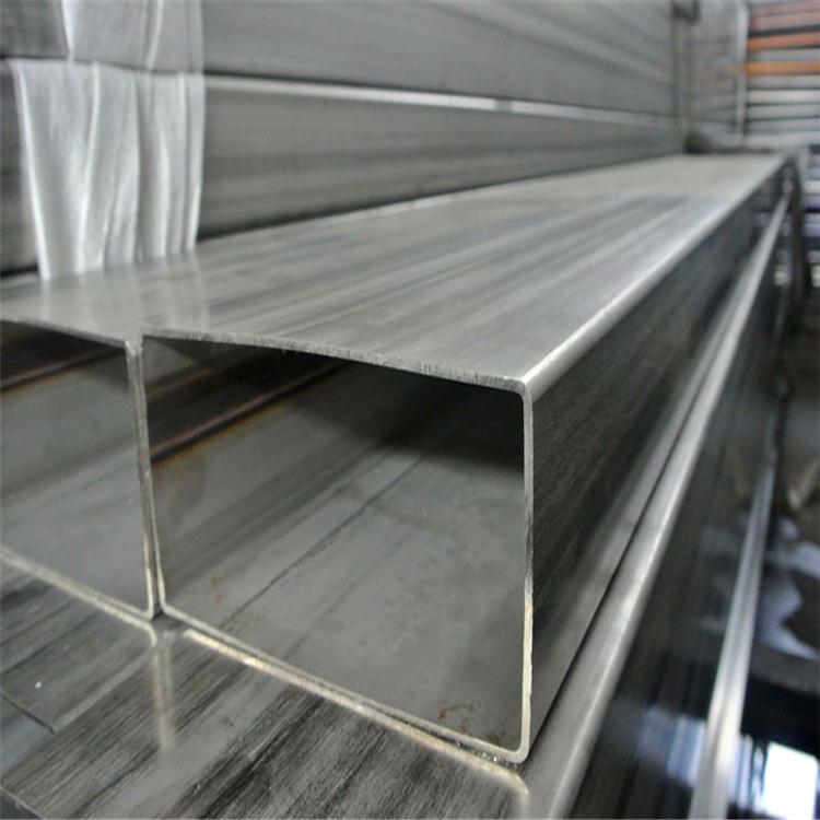 焊接方管4370.jpg